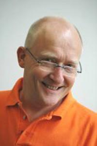 Dr. med. Jürgen Hendricks